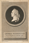 view George Washington ne en Virginie digital asset number 1