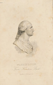 view Washington From Houdon's Bust digital asset number 1