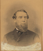 view George C. Whiting digital asset number 1