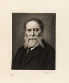 view James Russell Lowell digital asset number 1