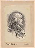 view Thomas Jefferson digital asset number 1