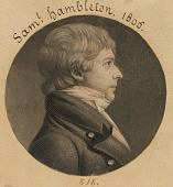 view Samuel Hambleton digital asset number 1