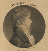 view William Drayton digital asset number 1