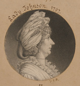 view Mary Watts Johnson digital asset number 1