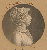 view Mary Barr Ricketts digital asset number 1