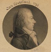 view Pierre Van Cortlandt digital asset number 1