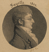 view Peter Fayolle digital asset number 1