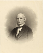 view Horace Greeley digital asset number 1