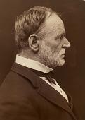 view William T. Sherman digital asset number 1