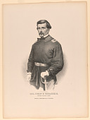 view Thomas Francis Meagher digital asset number 1