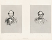view Herber Chase Kimball and Jedediah Morgan Grant digital asset number 1