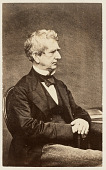 view William Henry Seward digital asset number 1