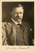 view Theodore Roosevelt digital asset number 1