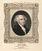 view John Adams digital asset number 1
