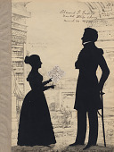view Myra Gaines and Edmund Gaines digital asset number 1