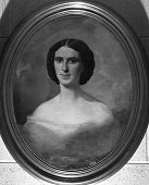 view Frances Jessup Allen digital asset number 1
