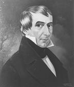 view William Henry Harrison digital asset number 1