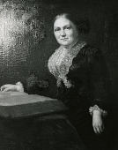 view Louisa Phipps Healy digital asset number 1