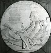 view Robert Louis Stevenson digital asset number 1