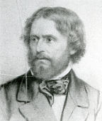 view John Charles Fremont digital asset number 1