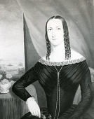 view Mrs. Thomas Nelson digital asset number 1
