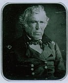 view Zachary Taylor digital asset number 1