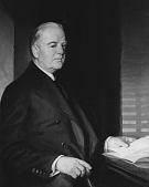 view Herbert Clark Hoover digital asset number 1