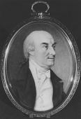 view John Quincy Adams digital asset number 1