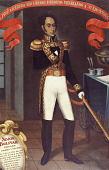 view Simón Bolívar digital asset number 1