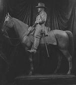 view Ulysses Simpson Grant digital asset number 1