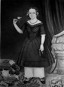 view Jane Henrietta Russell digital asset number 1