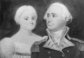 view George and Martha Washinton digital asset number 1