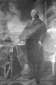 view George Washington (Munro-Lenox type) digital asset number 1