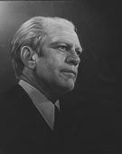 view Gerald Rudolph Ford, Jr. digital asset number 1