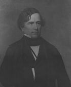 view Franklin Pierce digital asset number 1