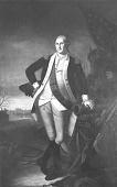 view Washington after the Battle of Princeton digital asset number 1