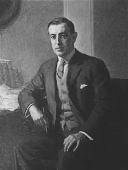 view Thomas Woodrow Wilson digital asset number 1