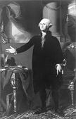 view George Washington (Lansdowne type) digital asset number 1
