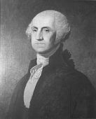 view George Washington (Athenaeum type) digital asset number 1