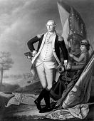 view Washington at Yorktown digital asset number 1
