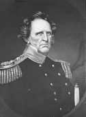 view General Winfield Scott digital asset number 1