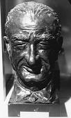 view Lyndon Baines Johnson digital asset number 1