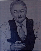 view Coleman Young digital asset number 1