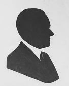 view Calvin Coolidge digital asset number 1