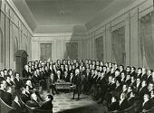 view Virginia Constitutional Convention of 1829-1830 digital asset number 1