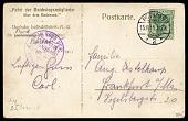 view Schwaben 1911 Potsdam Flight digital asset number 1