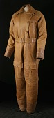 view Amelia Earhart's flight suit digital asset number 1