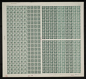 view 1c GW, 1c playing cards, 7c air experimental plate proof digital asset number 1