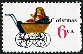 view 6c Doll Carriage single digital asset number 1