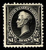 view $1 Perry Type I single digital asset number 1